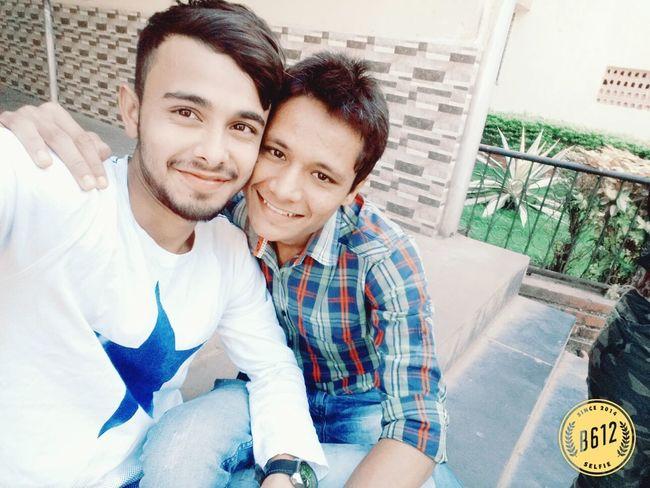 Happy Birthday to my best Friend my everything love u bro 😆😆😆🎉🎊🎉🎁🎉🎊