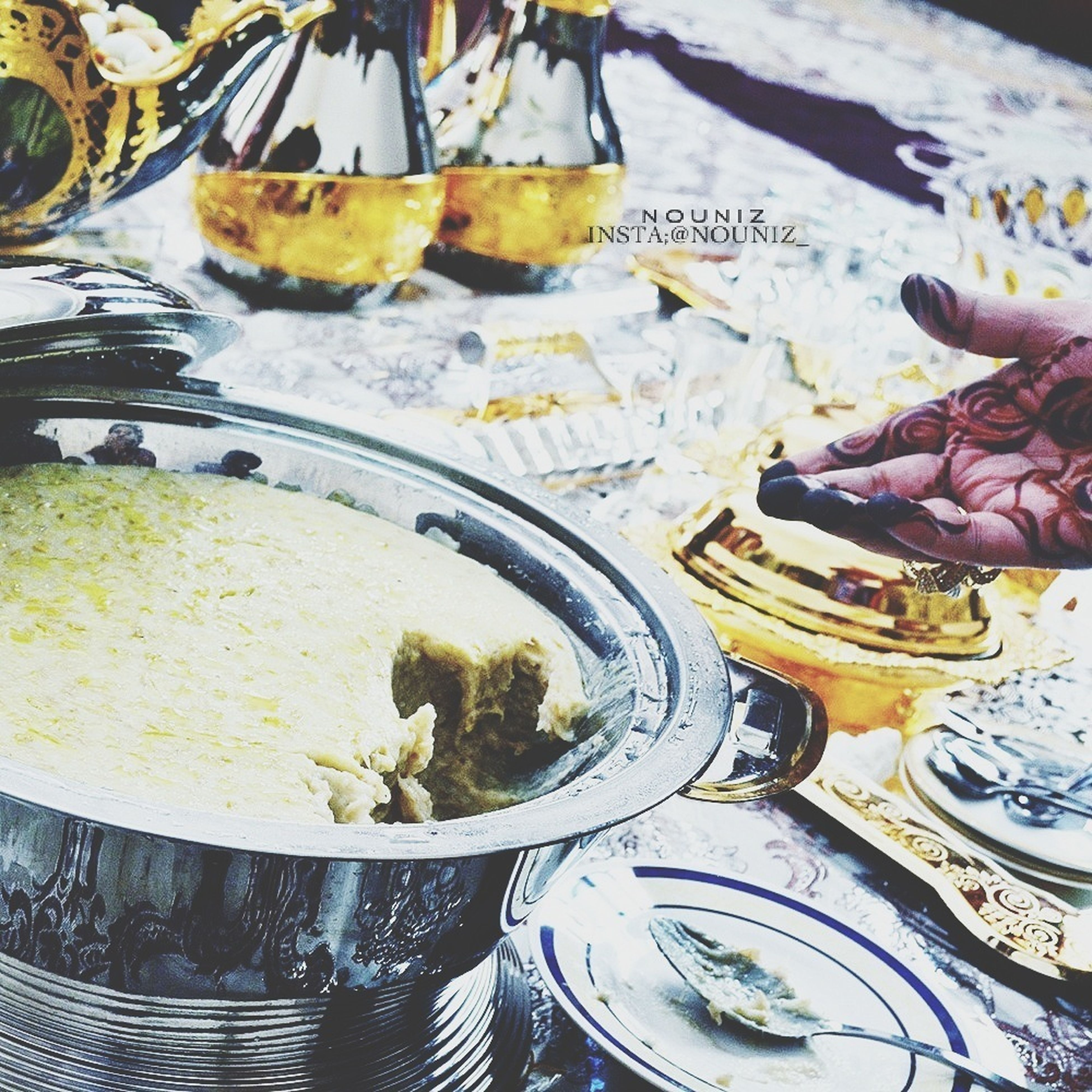 food and drink, food, freshness, indoors, healthy eating, high angle view, still life, ready-to-eat, plate, seafood, table, fish, serving size, close-up, bowl, variation, indulgence, slice, preparing food, meal