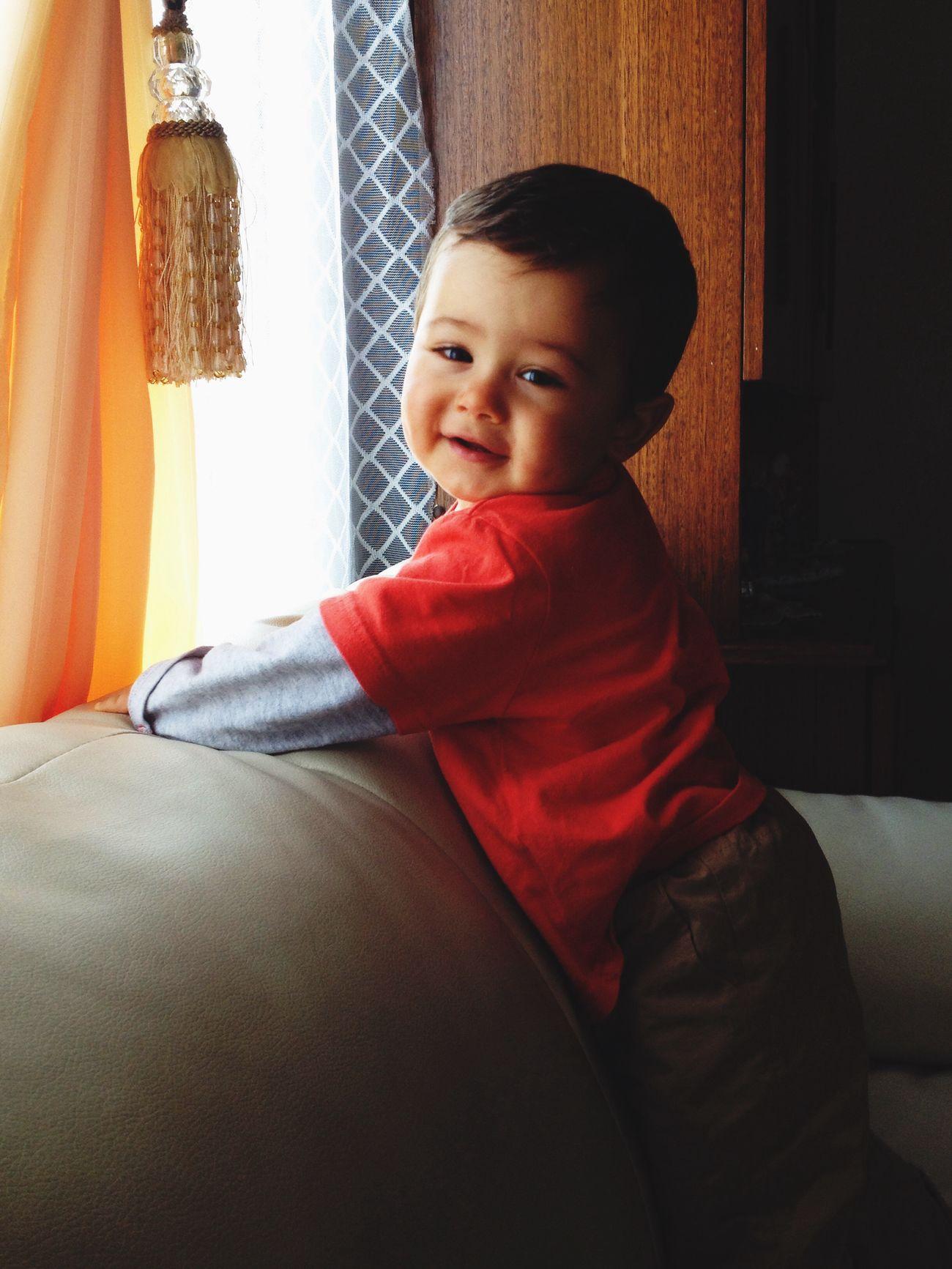 Una de mis alegrías constantes Baby Babyboy Chile Peppers Beutiful  Colors