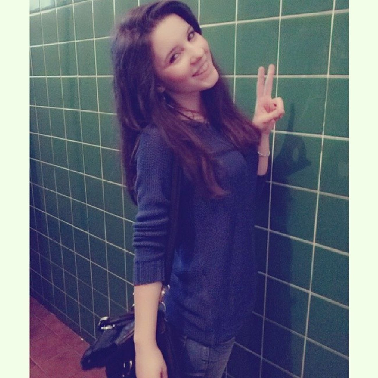 Szkoła School Polishgirl Girl instabeauty instagirl peace nudy po lekcjach cute l4l smile happy @peoplearestupiddd i marta m*********** obok hahahahahaha .