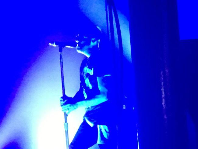 Blue October Concert, Pensacola, Florida, 05/04/16 BlueOctober Concert Concert Photography Concertphoto Concertphotography Concertpic HomeTour JustinFurstinfed Live Music LiveMusic Livemusicphotography Music Rock Band Rock Music Rock Music Gigs Concerts Inspiration Rock Music Shakes The Soul