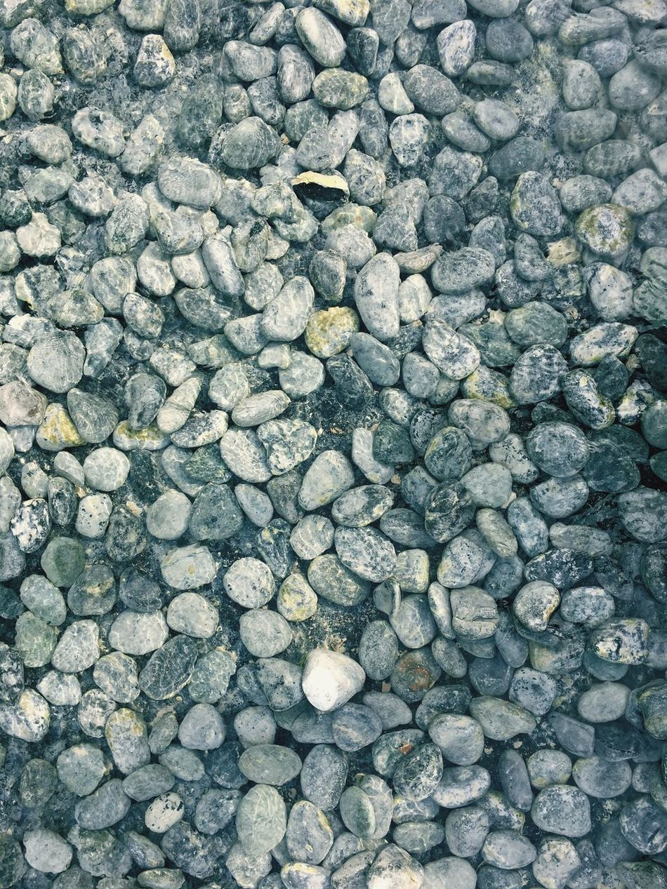 Abundance Full Frame Pebble Backgrounds Nature Outdoors Day No People Large Group Of Objects Pebble Beach Beach Beauty In Nature Close-up Stones And Pebbles Shallow Water Clear Water Crystal Clear Waters EyeEm Nature Lover EyeEm Best Shots Eyeem Philippines