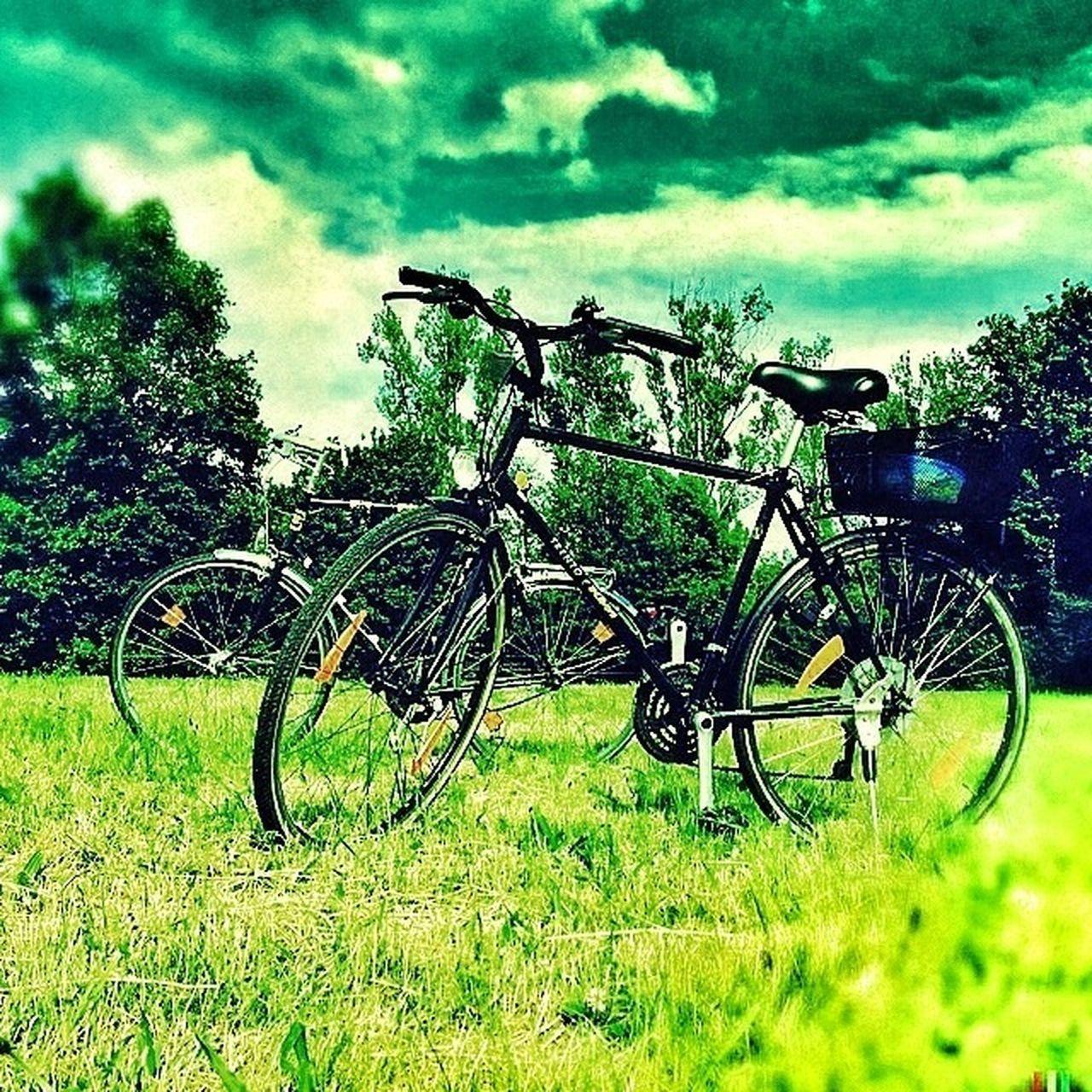 Hello World Shootermag Eye4photography  Bike Week