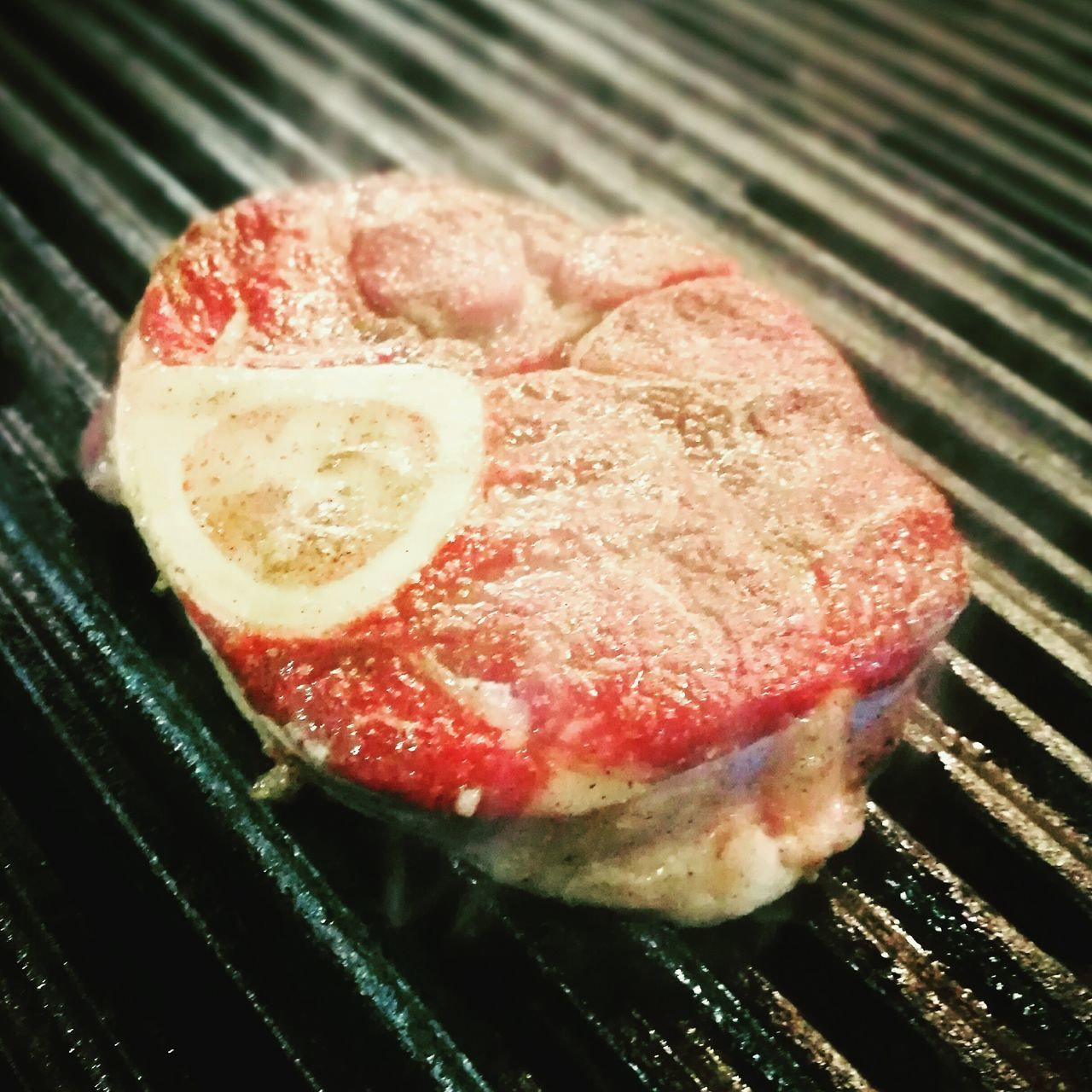 Food And Drink Freshness Healthy Eating Red Meat Meat Beef Grill