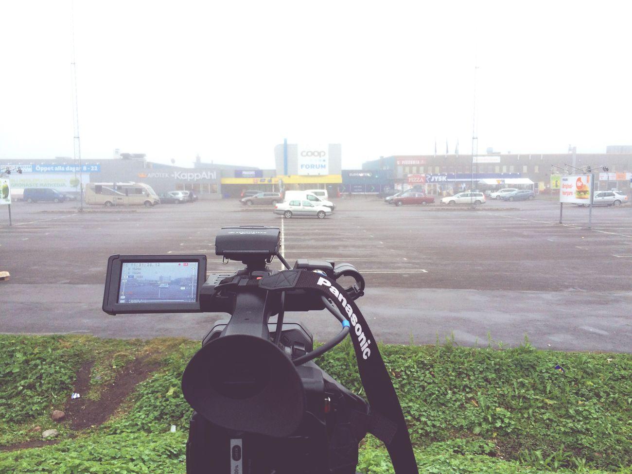 """Kiruna The Drift Block"" ""Kiruna Ortdrivaren"" Documentary film Sweden noth Scandinavia Liselottewajstedt FilmpoolNord ©Liselottewajstedt Coop"