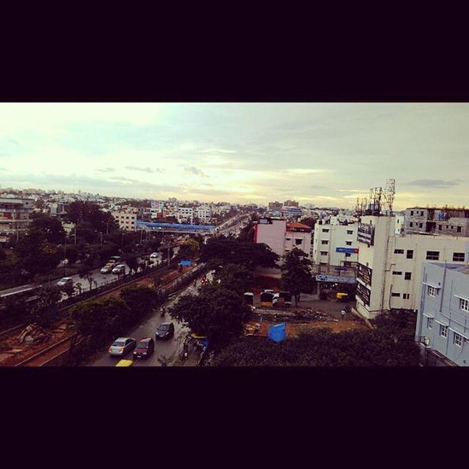 Instagram Instagraphy Instapic Instashot Instaclick Randomgraphy Casualgraphy Bangalore Bengaluru Babusapalya Weirdnames Awesomeplace Theotherside
