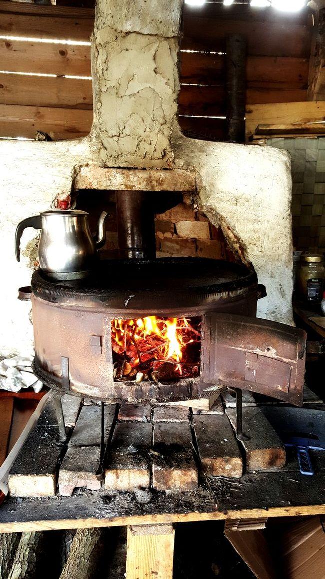 Fireplace Warmth Fireplace Time Fireplace Firewood Fire Interesting Objects Wintertime Villagelife Karamandere January2016 Benimobjektifimden Gününfotoğrafı Soba Sıcak Showcase: January