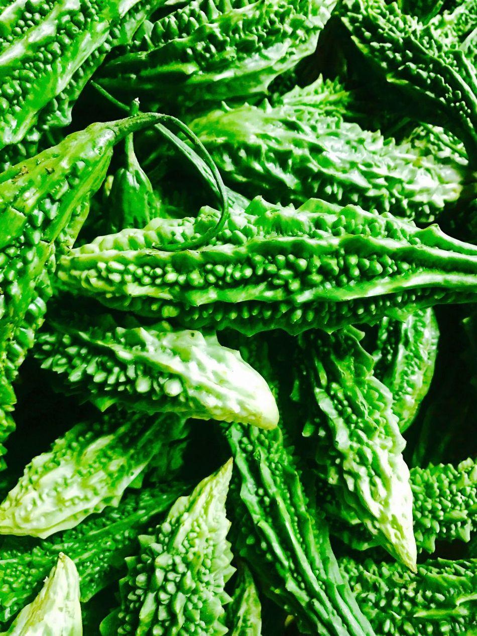 Ortaggi e verdure Vegetable Vegetali Verdura Verde Food