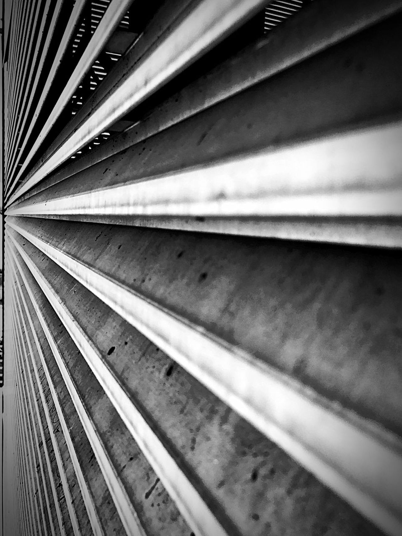 No People Close-up Backgrounds Full Frame Day Architecture Iron Blades The Great Outdoors - 2017 EyeEm Awards