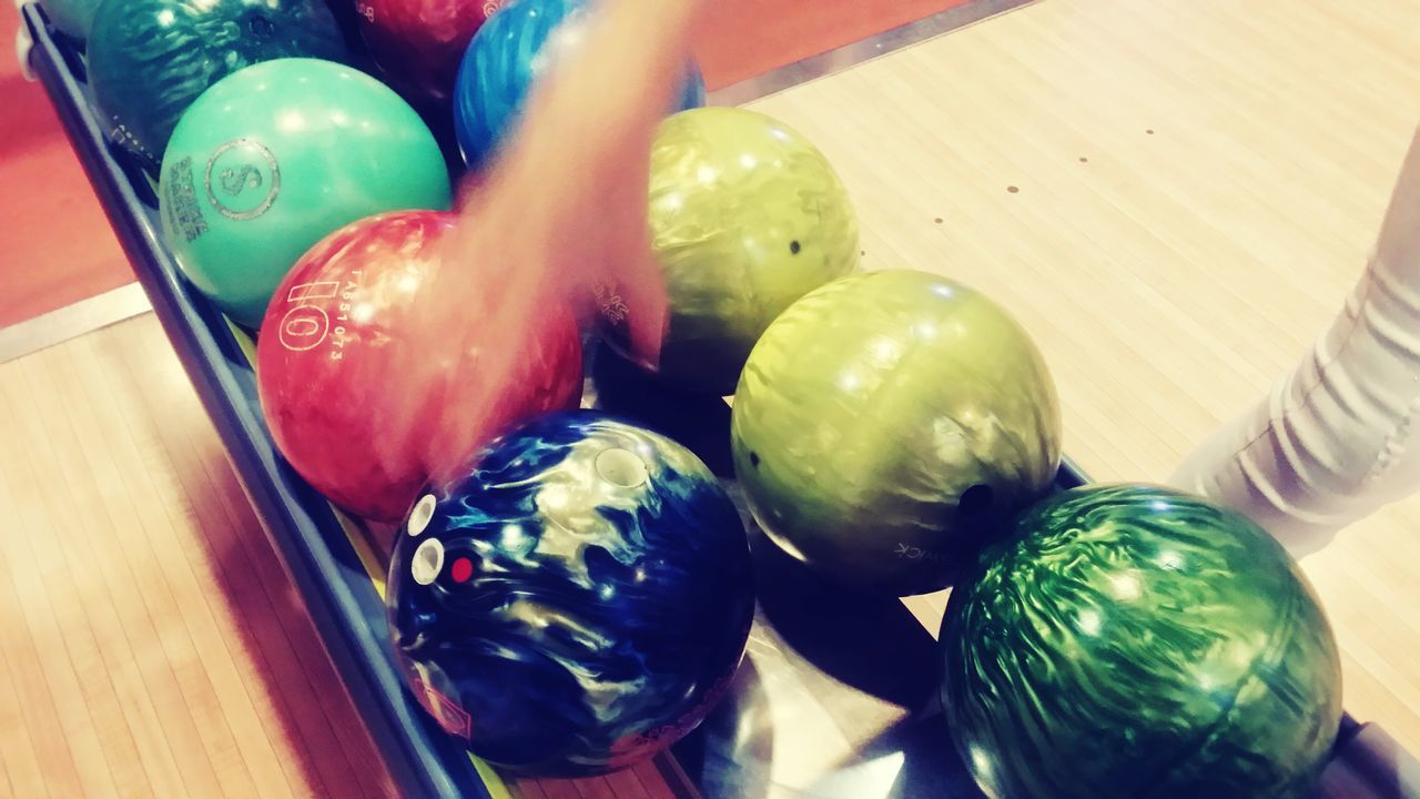 Beautiful stock photos of bowling, Auto Post Production Filter, Blurred Motion, Bowling, Bowling Ball