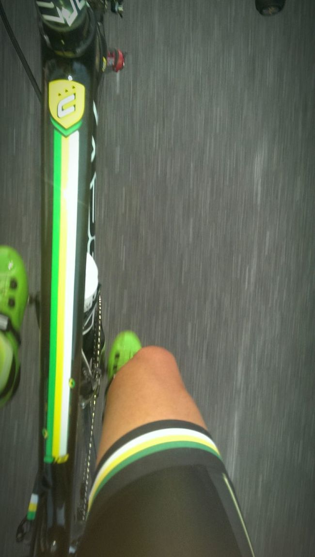 Riding my bike 🌞 Cyclingphoto Cyclists Rideyourbike Holland Dutch Guy Ciclista Sykkel Ciclismo Radfahren