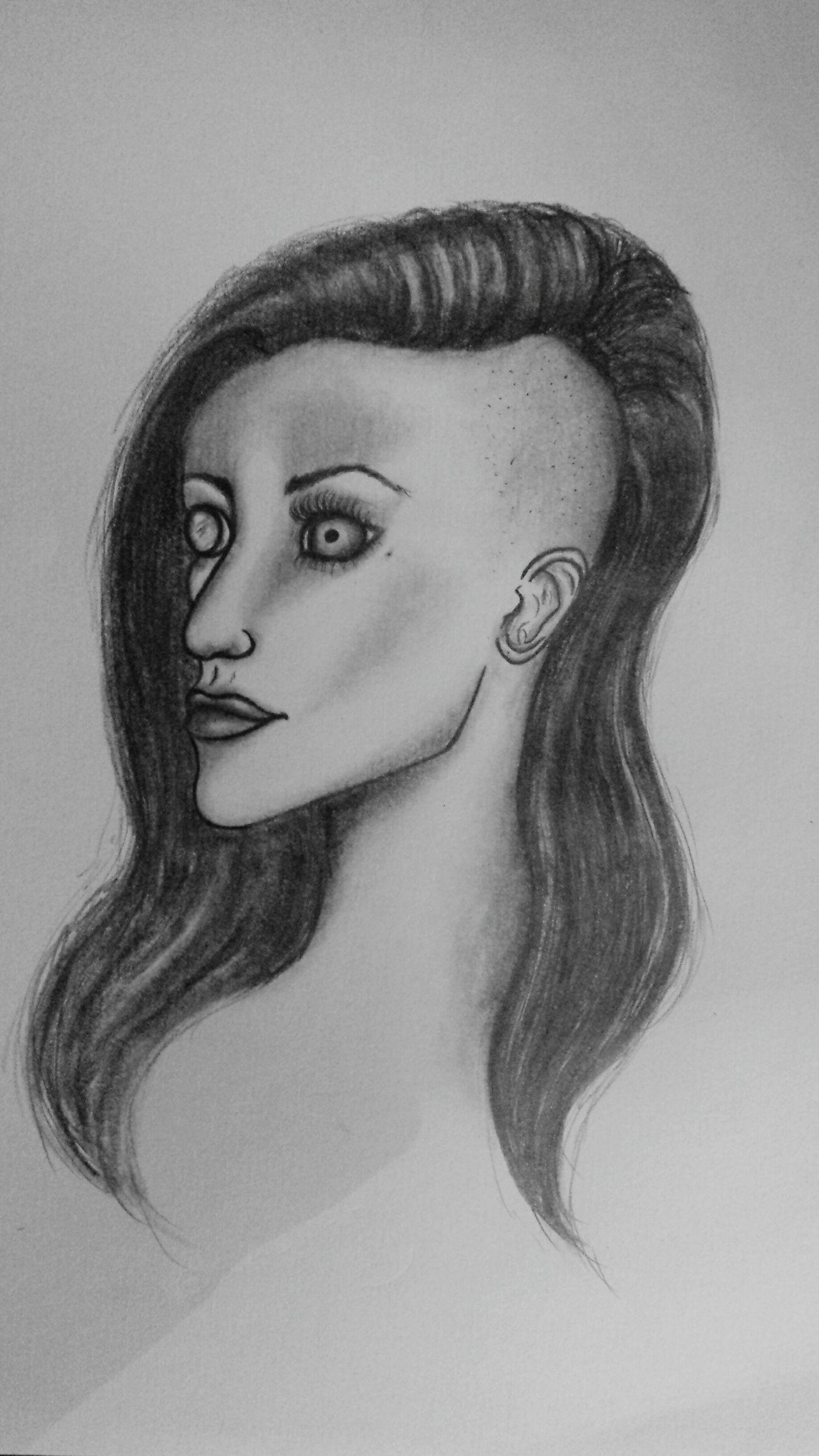 My Draw ♥ Draw By Me
