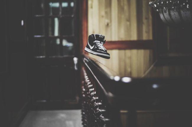 Sneaker Nikesbdunks