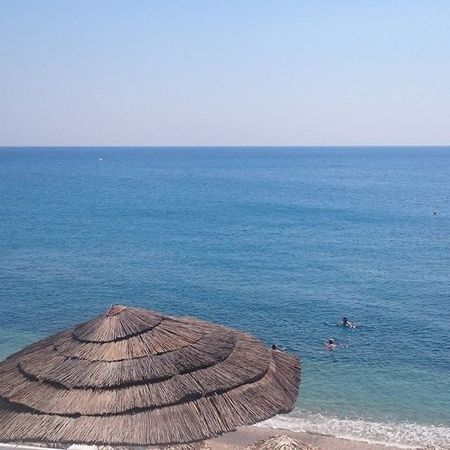 Paleochoribeach Paleochori Milos Ilovemilos Greece Sun Beach