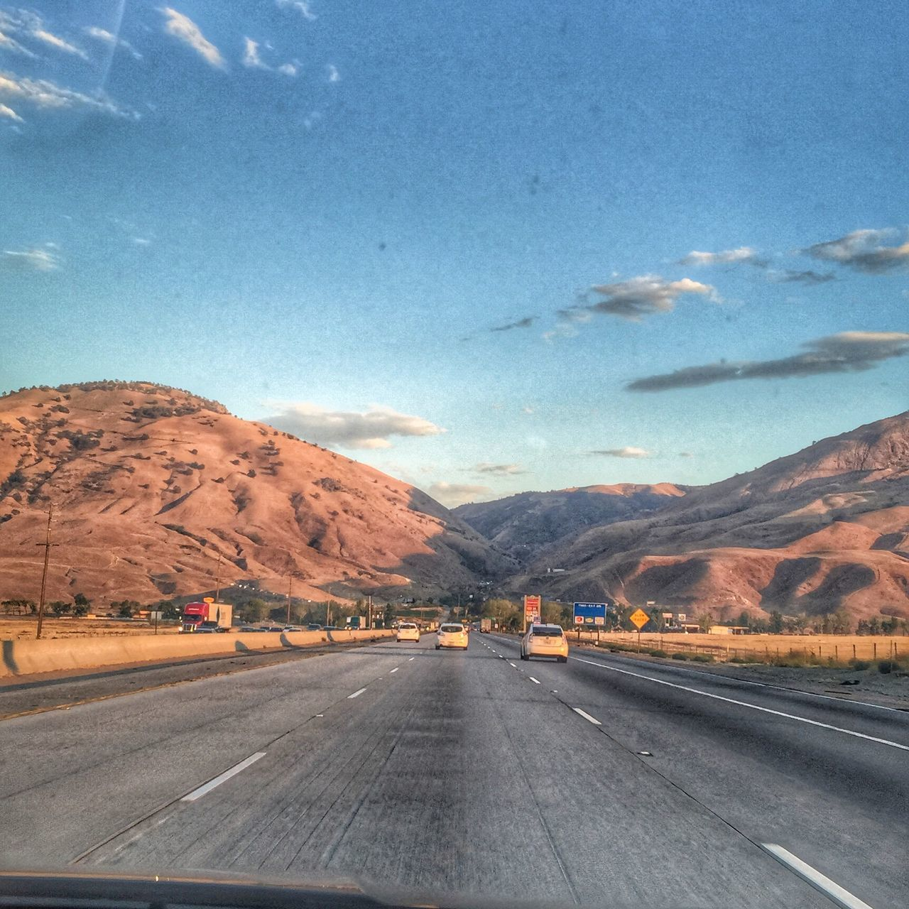 God's Creation! Weekends Mountains Friday's Travel Road Trip Getaway  Photos Bluesky Pricelessmoments  Peaceful