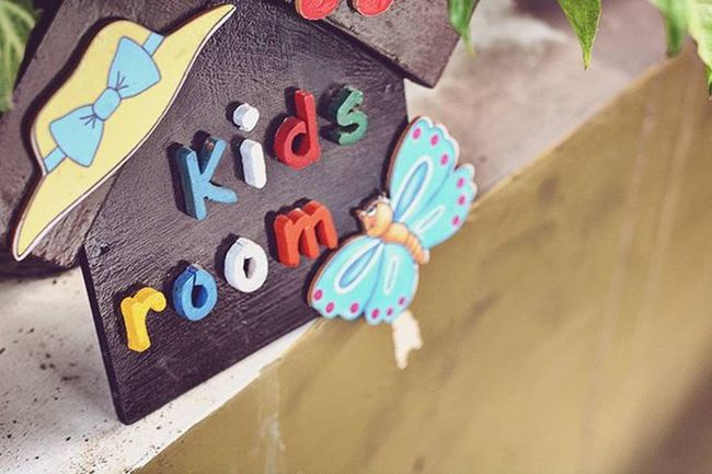 Kidsroom Adornables Gagans_photography Lovelystuff