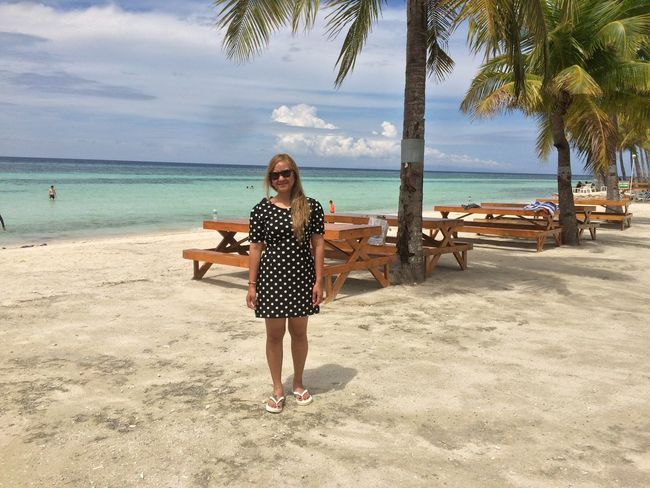 More Fun In The Philippines  Bohol Philippines Bohol Beach Club Vacation Time Hello ❤