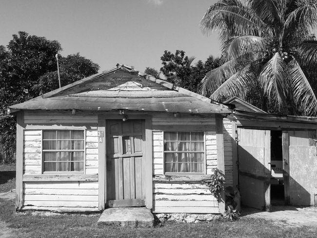 Architecture Bahamas Black And White Blackandwhite Caribbean Caribbean Life Home House Island Life Nassau Old Bahamas Old House Palm Tree The Bahamas