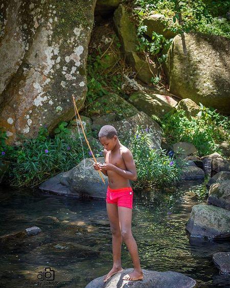 OurGrenada Grenada Ilivewhereyouvacation Andyjohnsonphotography Nikon Photography PureGrenada Golden_click Ilivewhereyouvacation Islandlivity Bloggers Amazingphotohunter Ig_captures_people Ig_caribbean Ig_grenada Uncoveryours Livefunner Bushments Nikon_photography_ Natgeotravel Natgeo Natgeoyourshot Authentic Loves_caribbeansea