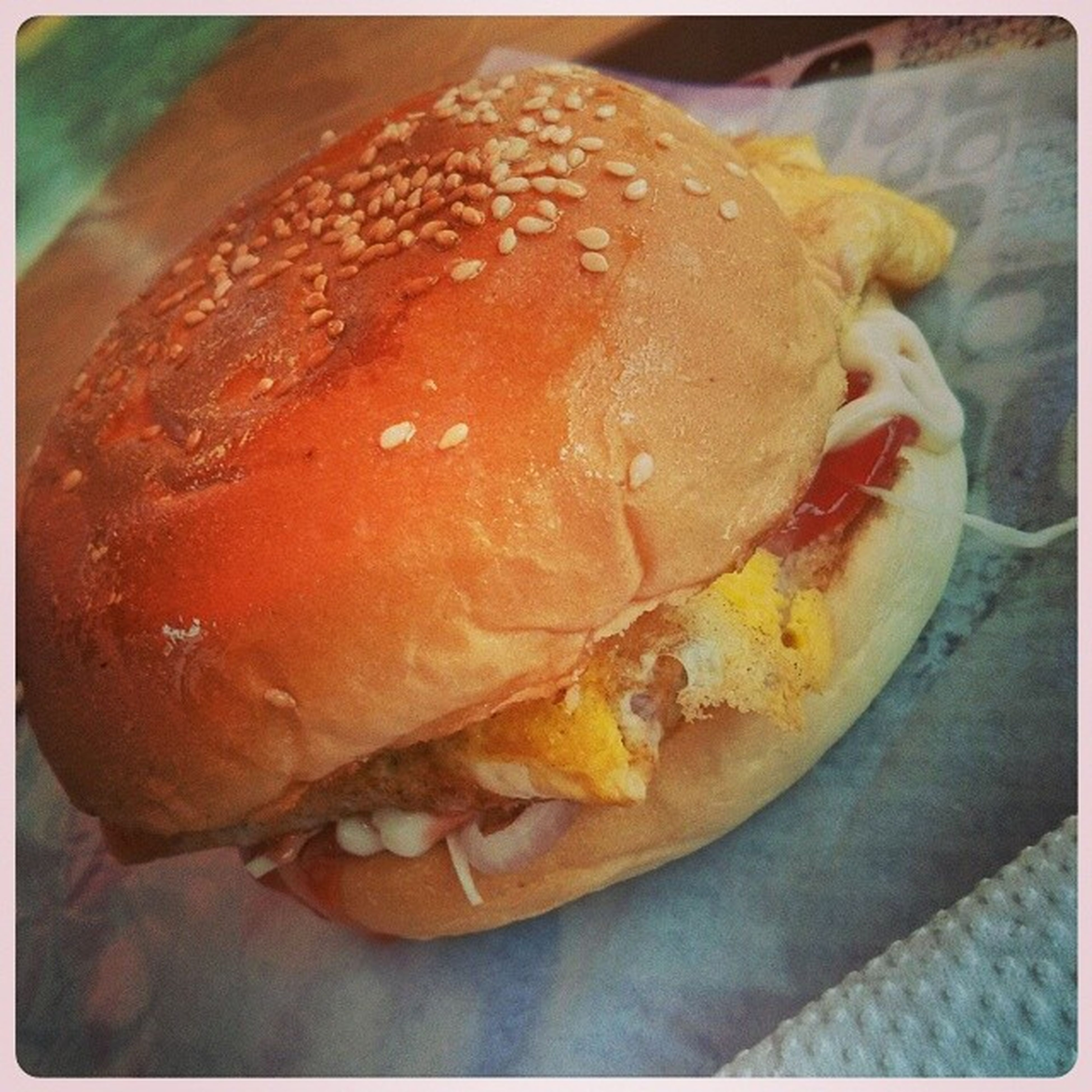 Ramly_burger