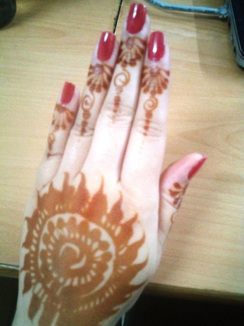 Human Hand Mehendi Henna Henna Tattoo Mehendi Art Design Mehendihands