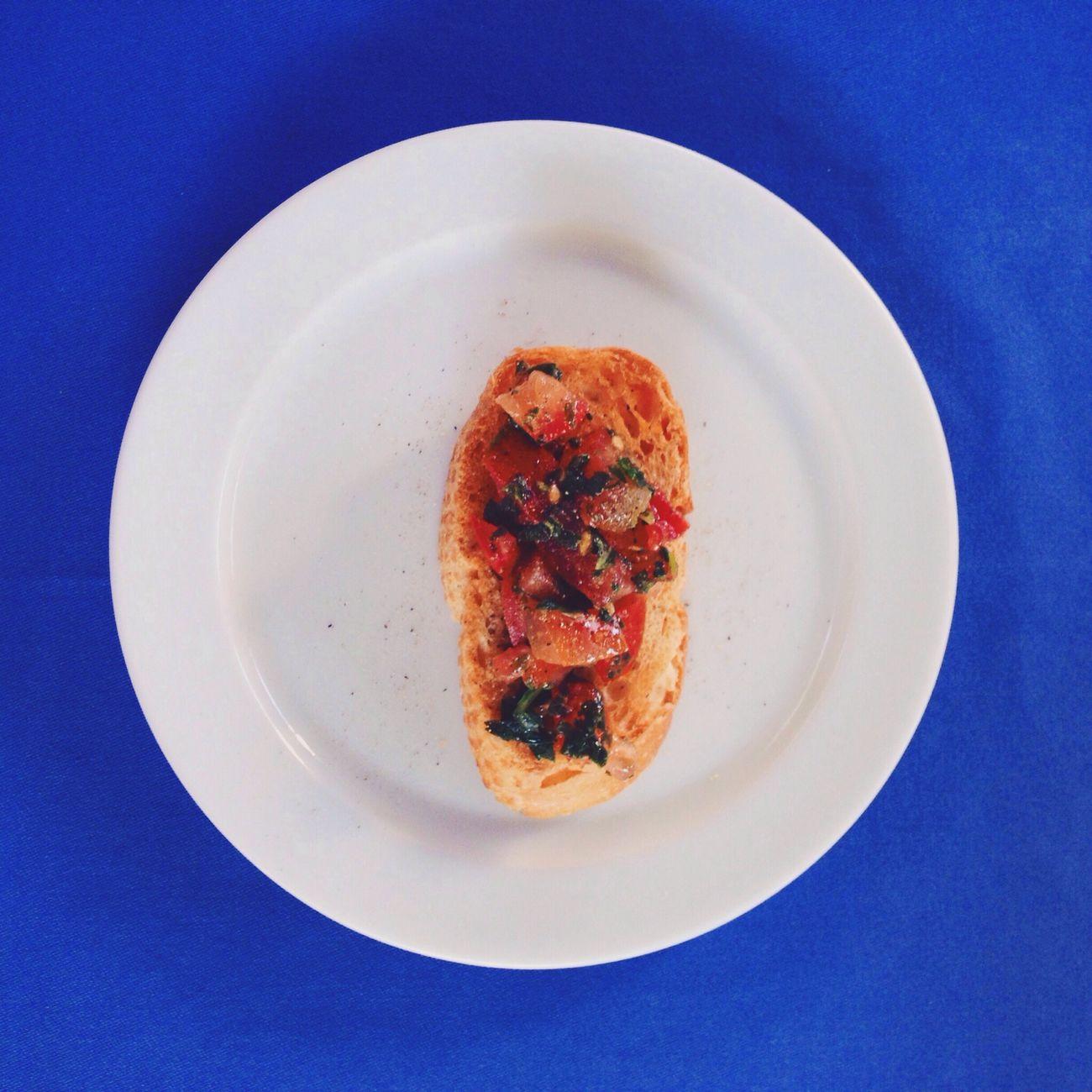 yolo Italian Food Mies YOLO ✌ Delicious