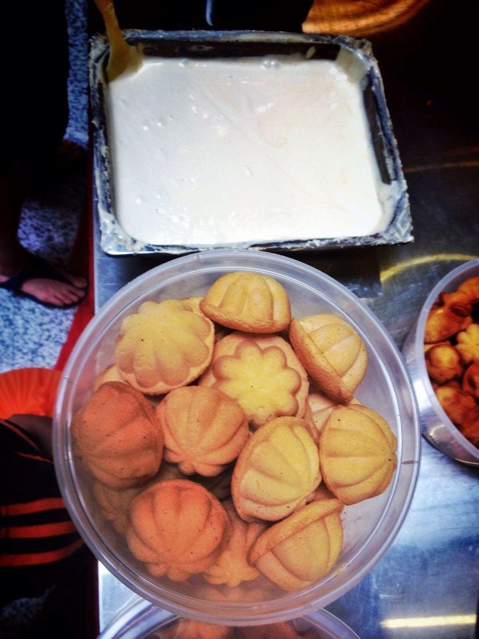 Food Bakery Muffins Cakes Kuih Baulu Bahulu Cooked Baked Still Life Traditional Ramadan  Ramadhan Eid Fitri Aidil Fitri Mubarak🙏