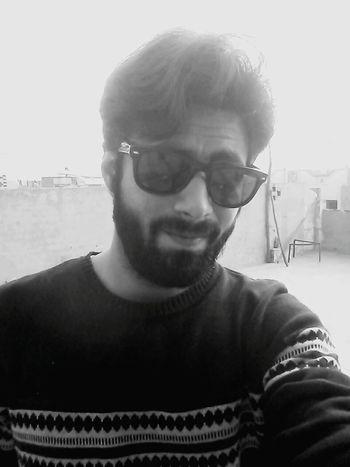Sunny☀ BORED! Selfie ✌ Lookinghot  LOL! Faces Of EyeEm