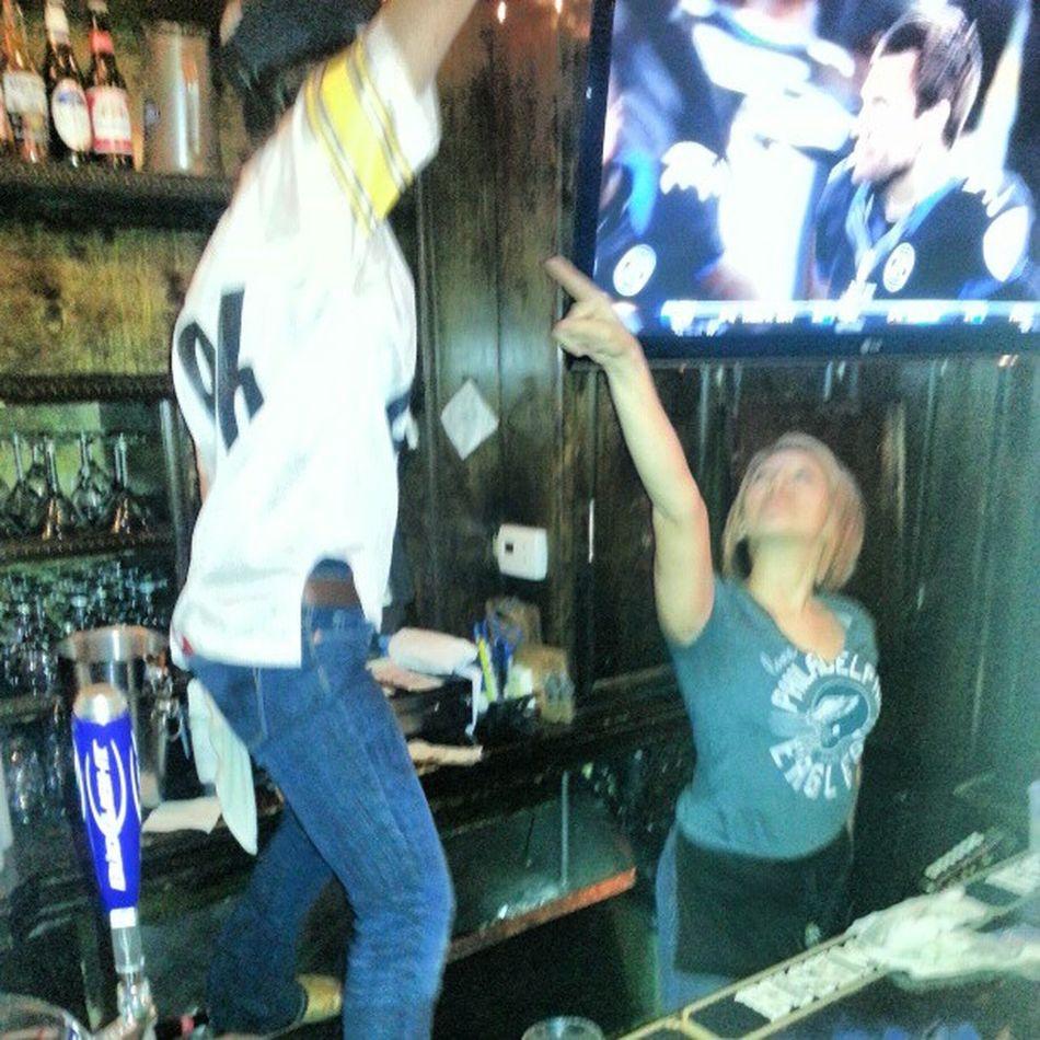 My girls doing the dance Nylife Nycalive LOL Dayumm shots whiskey goodtimes goodfriend citylife crazy westside nyc sundayfunday football