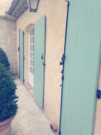 France Vacay Mougins Summer Enjoying Life