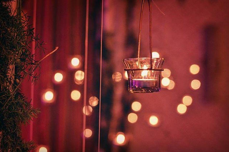 Aeshkydiwedding NightinParis Gagans_photography Picsagram Picsart Instagoa