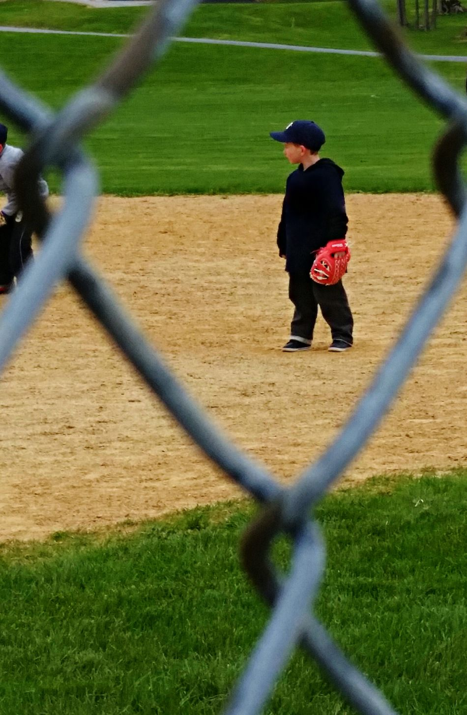 Beautiful stock photos of baseball, Baseball - Sport, Baseball Cap, Baseball Glove, Boys