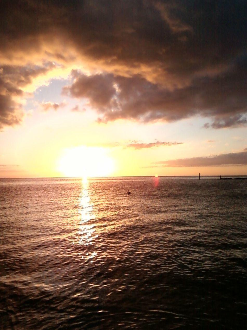 Best beach times♡Marco Island♡ Heaven♡ Beachlife Outdoor Beauty