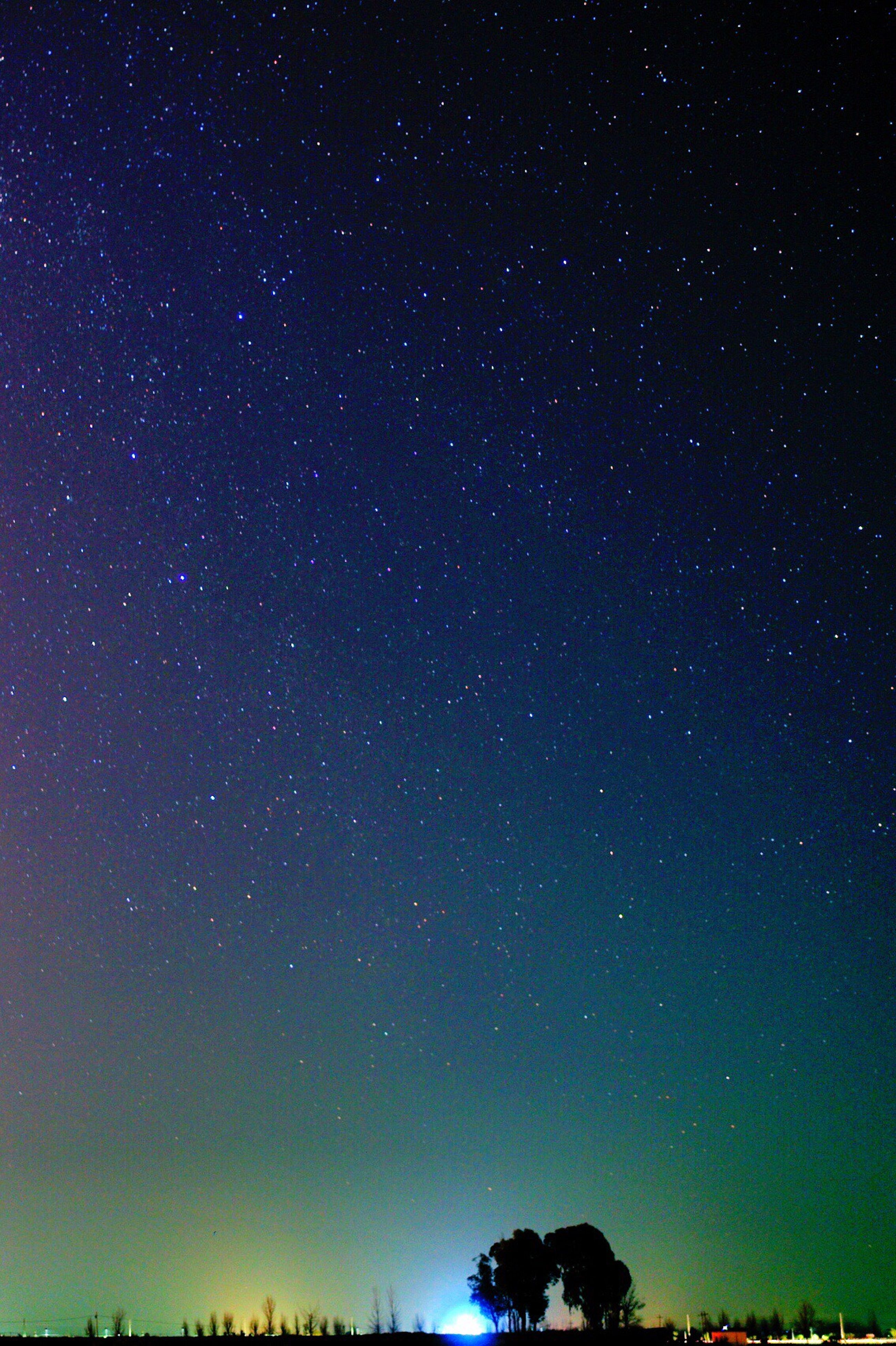 star - space, night, astronomy, sky, scenics, beauty in nature, galaxy, low angle view, tranquil scene, nature, star field, outdoors, space and astronomy, constellation, space, tranquility, no people, milky way