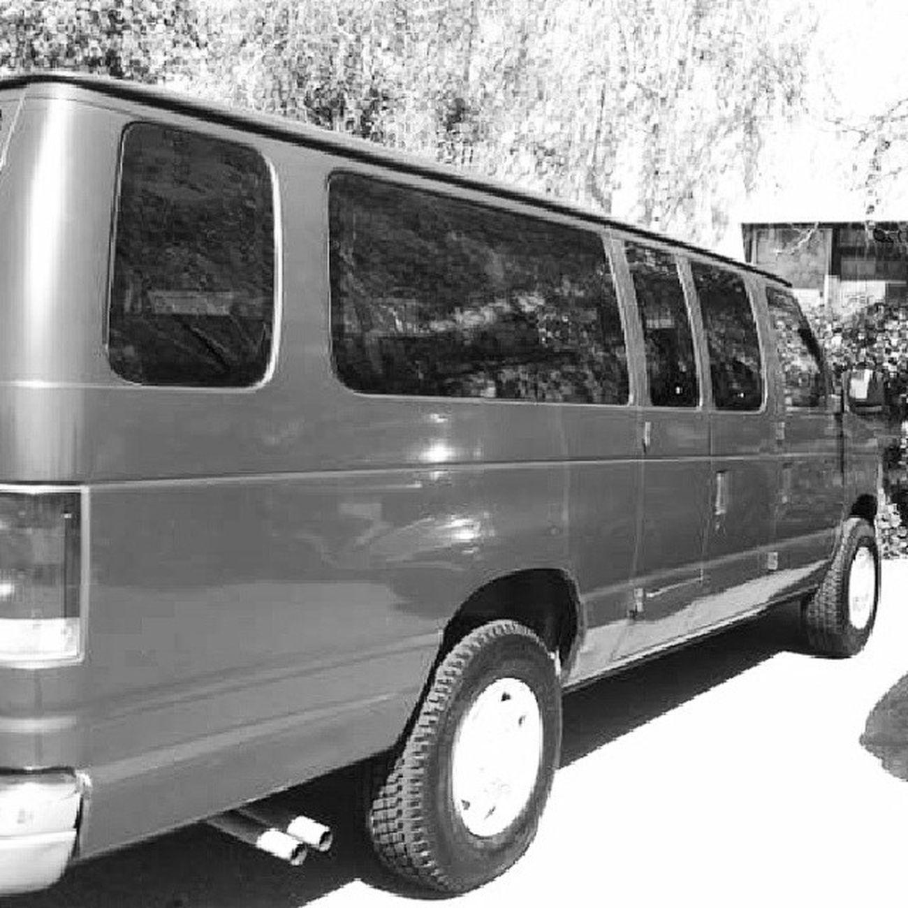 Retconstruct BandWagon Tourbus Bandvan bandtourbus lifeontheroad whereverimayroam notrailerneeded musiciansknow readytotour westcoasttour havevanwilltravel