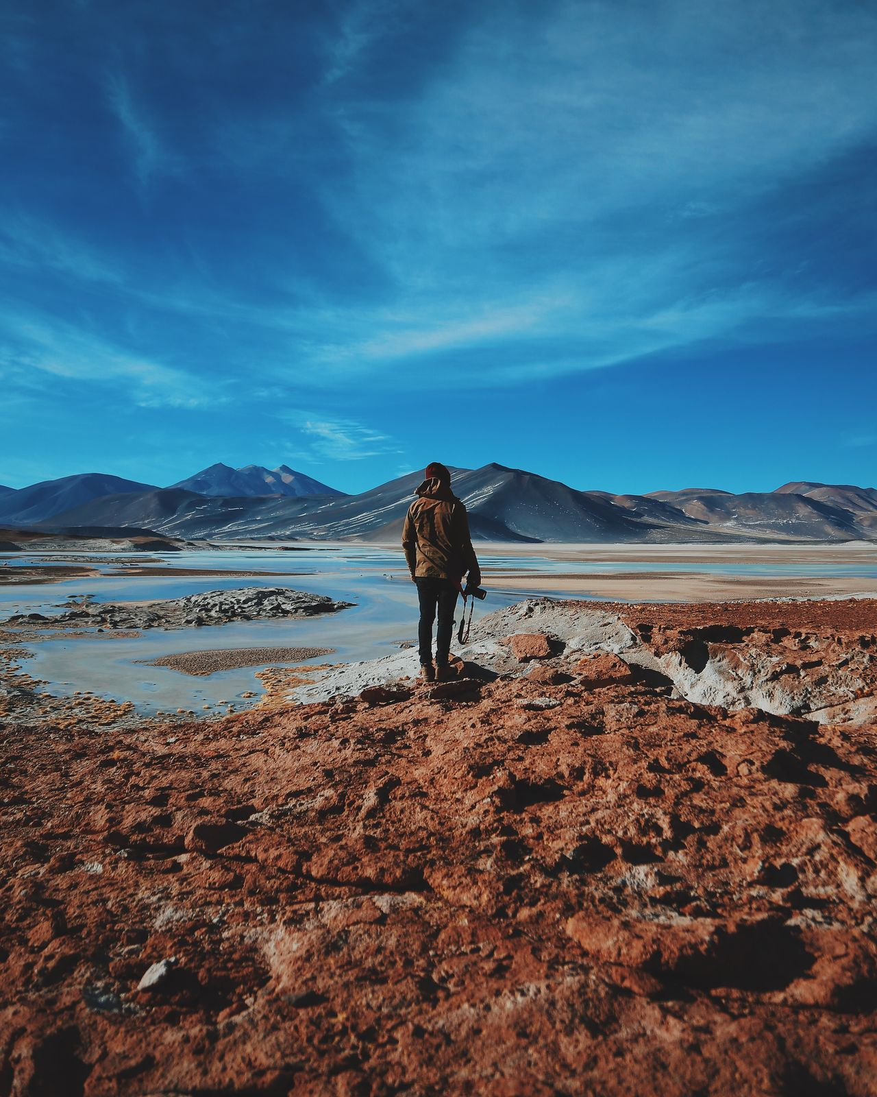 Beautiful stock photos of flugzeug, Adventure, Argentina, Arid Climate, Beauty In Nature