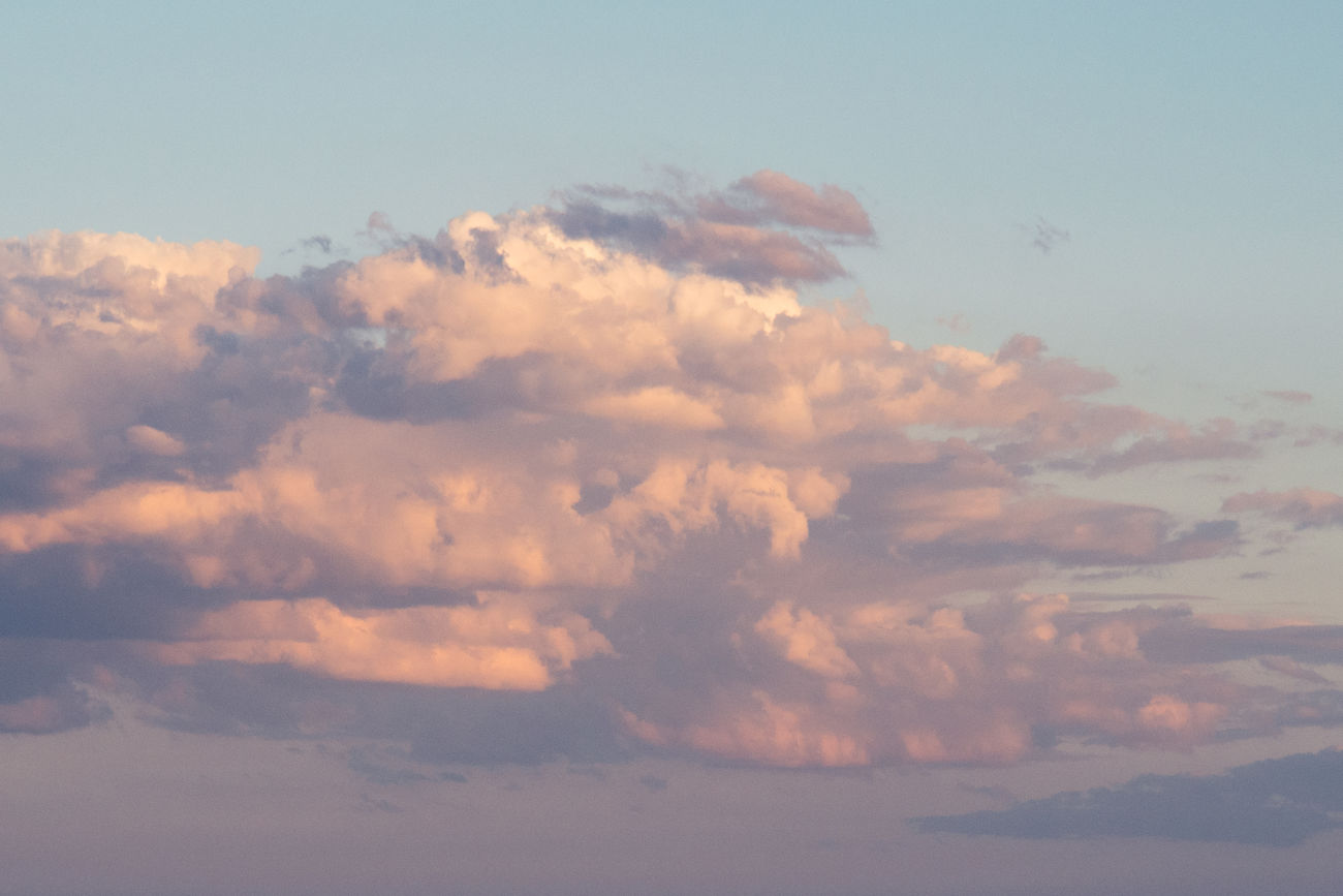 Cloudscape and Sunset at Bar Beach, Newcastle, Australia Beauty In Nature Cloud Cloud - Sky Clouds Clouds And Sky Cloudscape Day Nature Newcastle Newcastle NSW, Australia Newcastlensw No People Outdoors Scenics Sky Tranquil Scene Tranquility