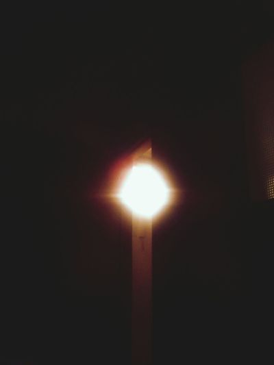 We light up the world 🌙