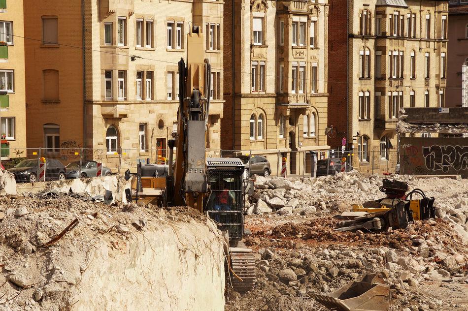 Beautiful stock photos of construction,  Building Exterior,  Built Structure,  Bulldozer,  Construction Industry