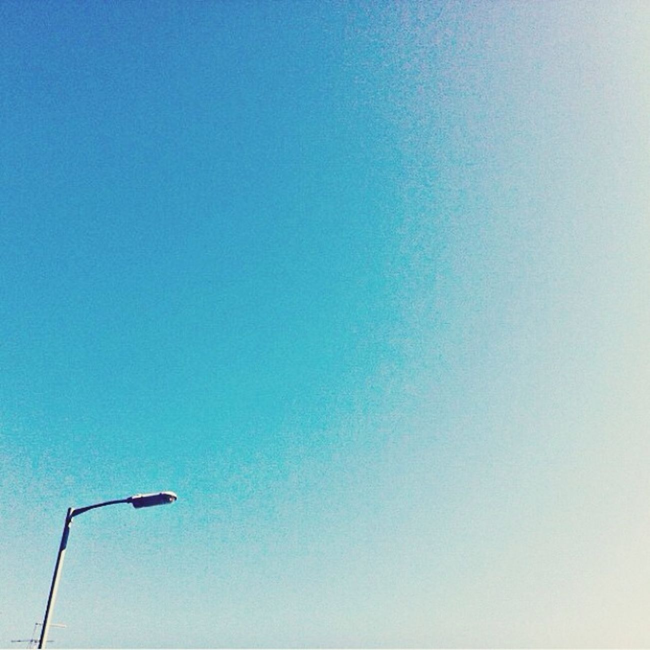 Enjoying The Sun Iphonephotography IPSMinimalism Supernormal