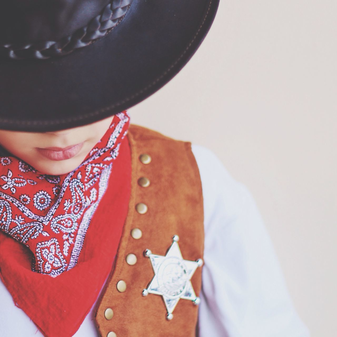 My cowboy Kids Portrait EyeEm Best Shots Cowboy