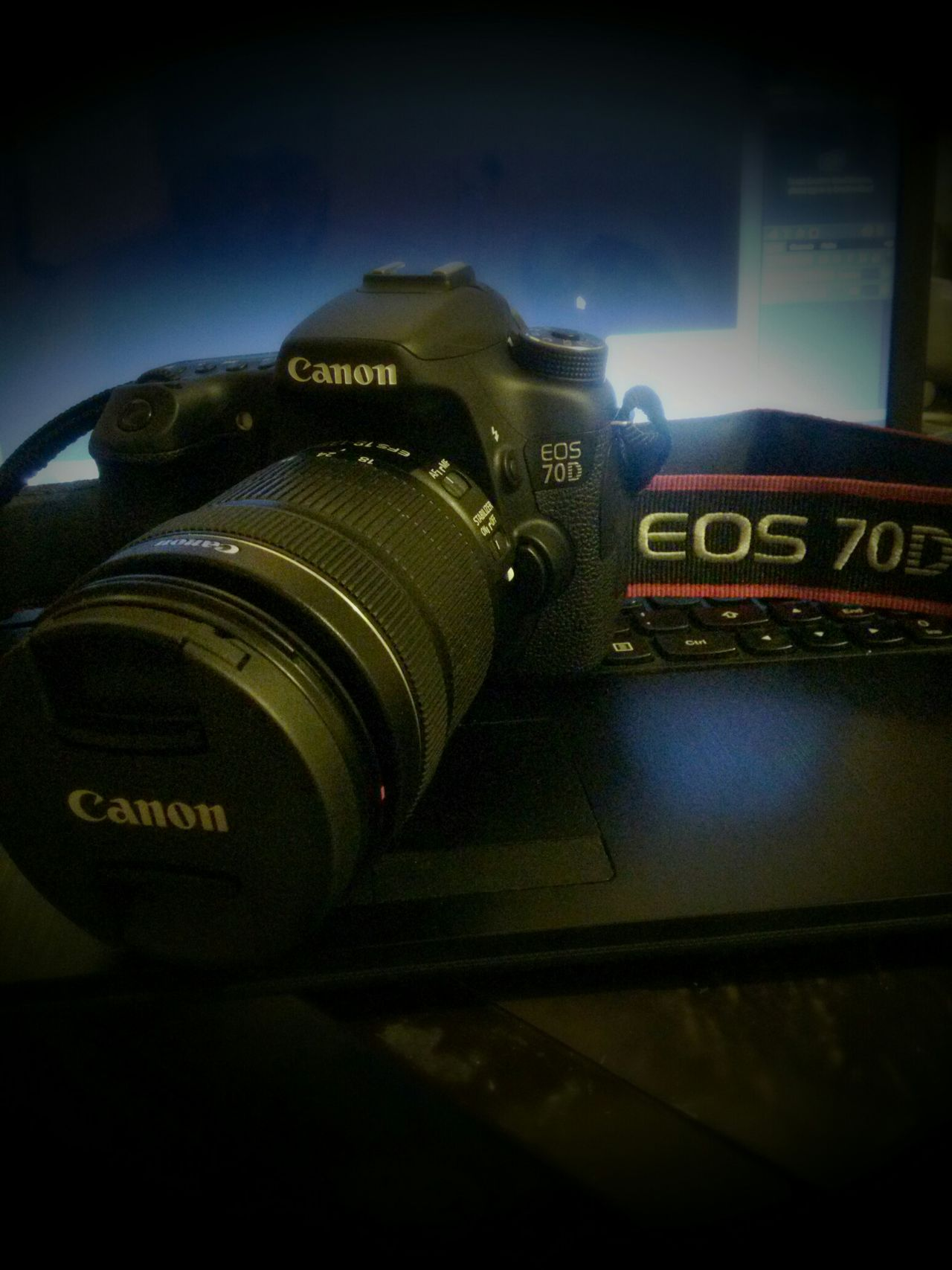 NewMachine Canon70d Photo Phptography Phptographer