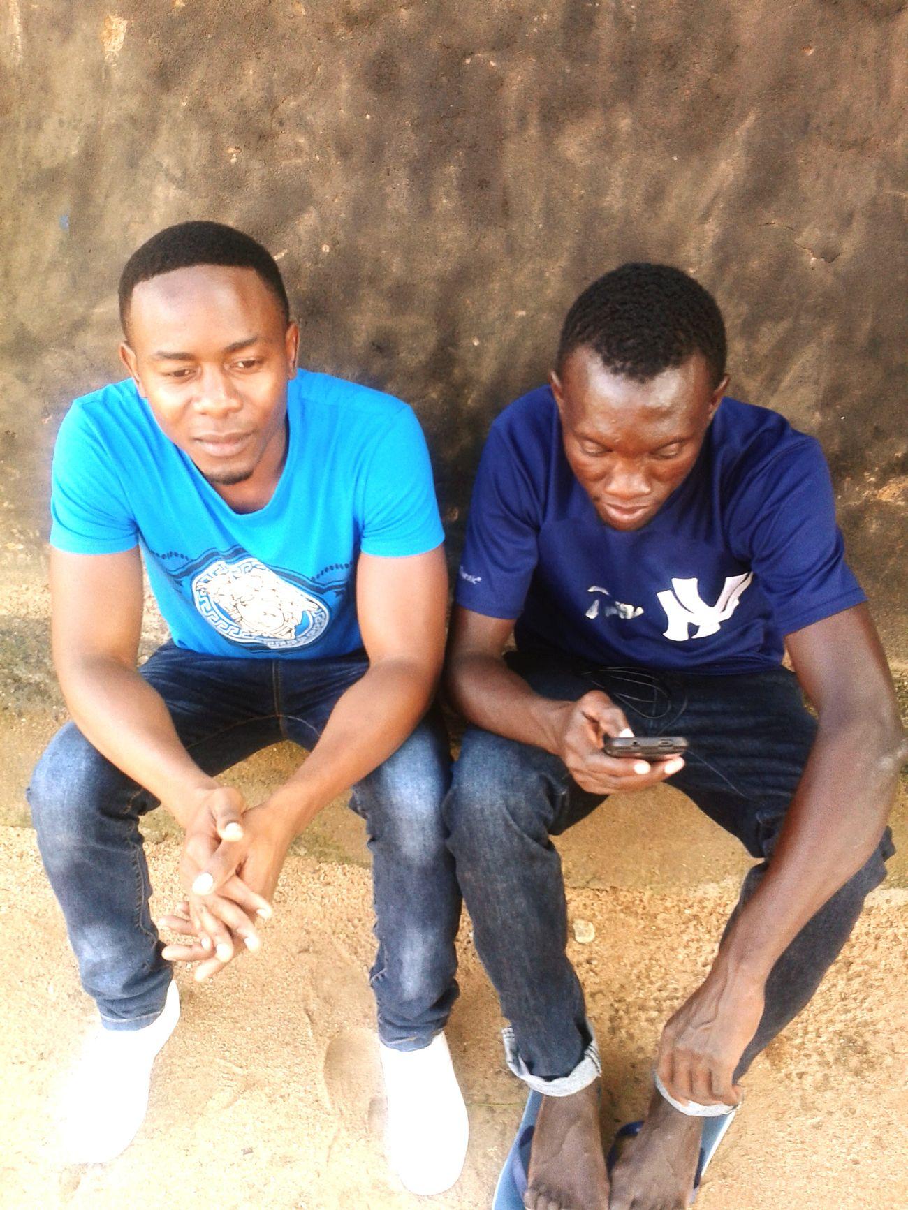Mtu mbiri@wakuzikana