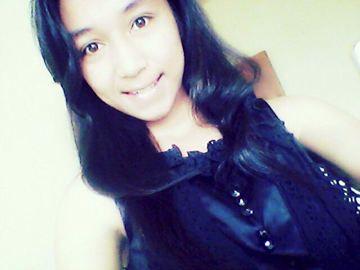That's Me :) Smile Hello Words Me