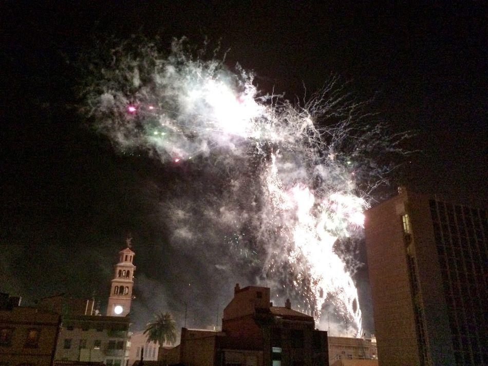 Fuegos Fiestas De Primavera Your Art Is Portable With Caseable