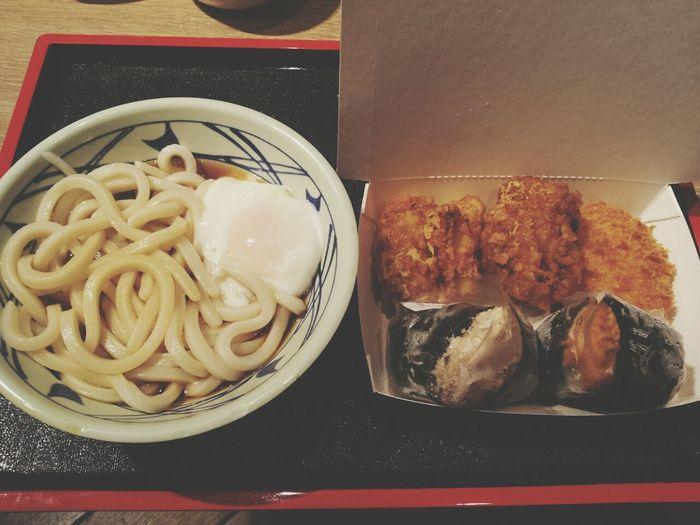 丸龜 delicious Food Yummy♡ First Eyeem Photo Delicious
