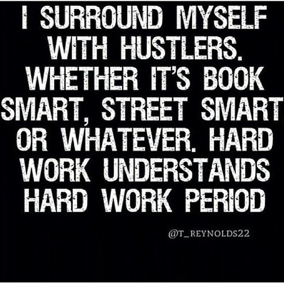 For all of ya'll out there trynna make a living... Getonmylevel Nopplpleasing Staypositive Staymotivated behappy selfconfidence pleaseurself surroundyourself hustlers booksmart streetsmart hardwork understand