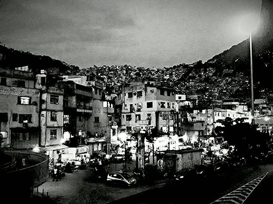 Luzes Encantadas Enchanted Lights The Street Photographer - 2015 EyeEm Awards Streetphotography Streetphoto_bw Blackandwhite