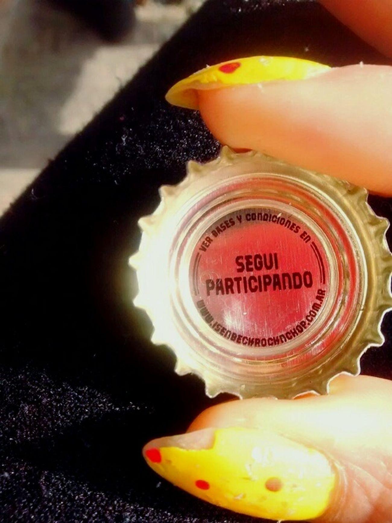Seguir participando... Truestory Seguir Dreaming Dorado Golden Sol Summer ☀ Chapita Beer Premios Destapalafelicidad Wins Hi! Moments Of Life
