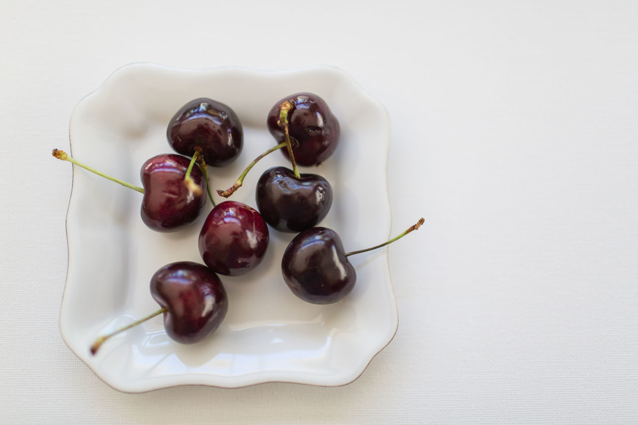 Beautiful stock photos of cherry, Cherry, Close-Up, Food, Food And Drink